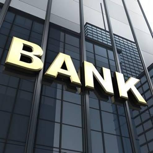 Agen Slot Bank Online 24 Jam Terbaik