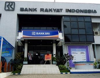 Agen Bola SBOBET Bank BRI Online 24 Jam Terpercaya