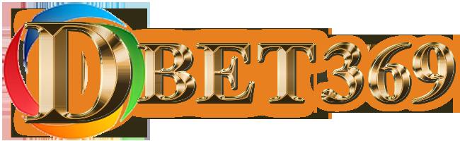 Logo-Dbet369