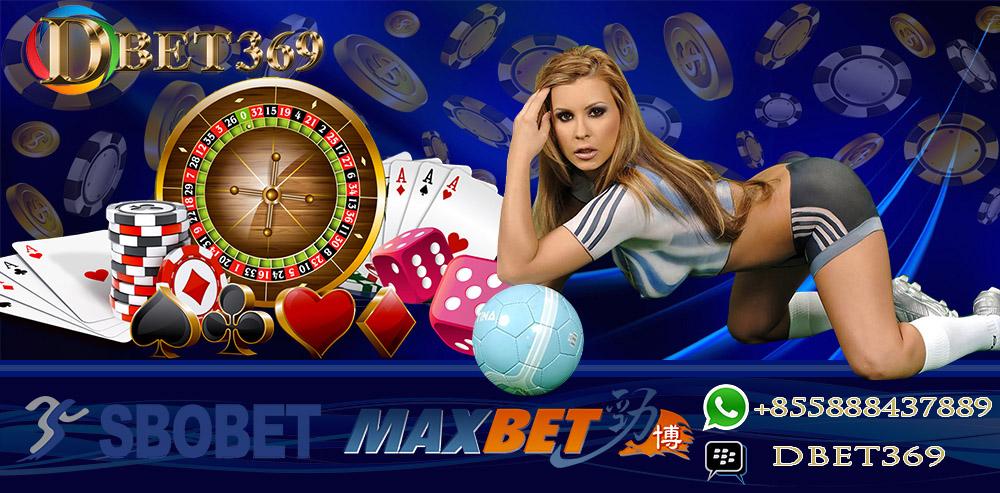 Promo Bonus Rollingan Casino Online 0.8%