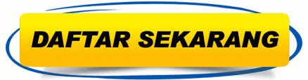 Situs Bola Online 24 Jam Terpercaya Di Indonesia