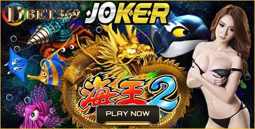 Situs Slot Joker123 Online 24 Jam Nonstop
