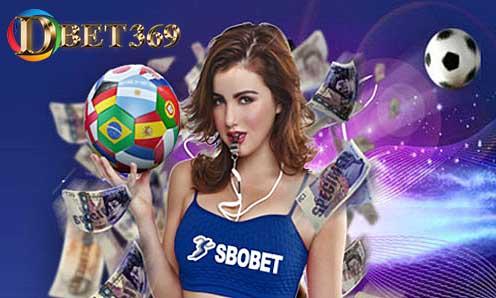 Agen Bola Online Terpercaya 24 Jam Terbaik Di Indonesia