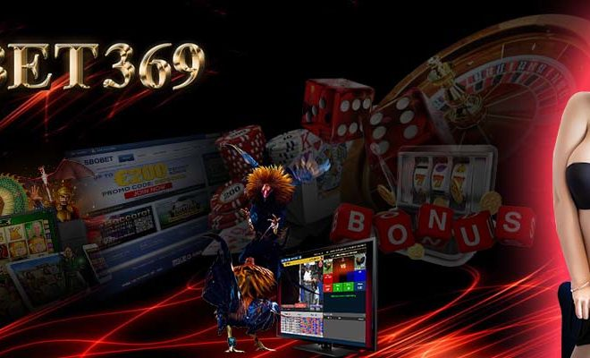 Situs Joker123 Deposit Terlengkap 24 Jam Nonstop