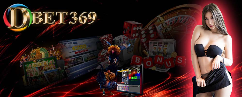 Situs Slot Transaksi BNI Terpercaya