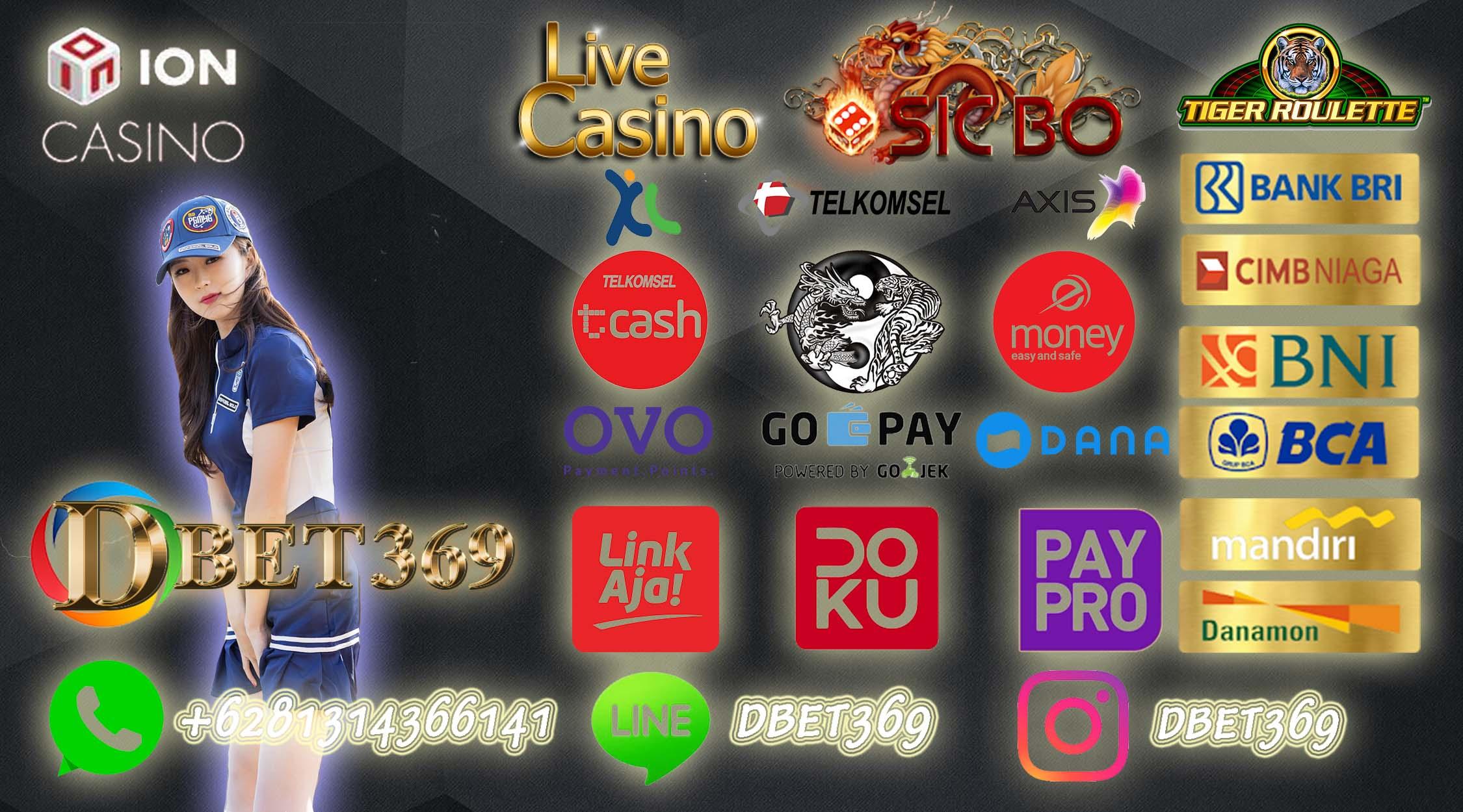 Situs Slot 24 Jam Transaksi Bank Bca, Bri, Mandiri, dan Bni