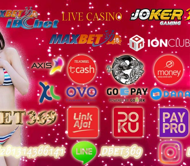 Slot Joker Deposit Withdraw Online 24 Jam Di Indonesia
