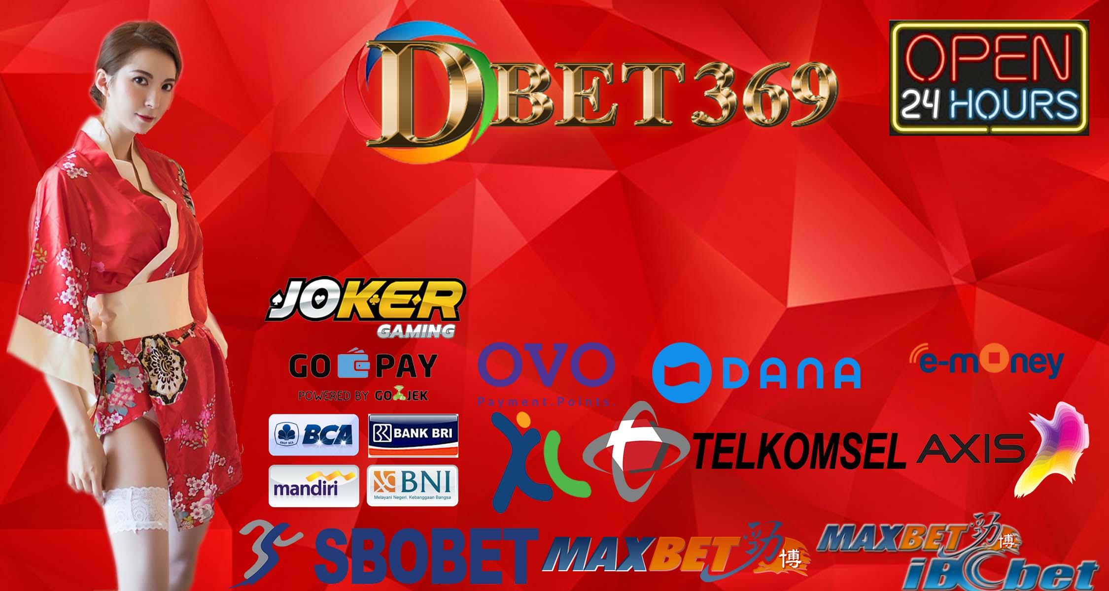 Bandar Bola Mandiri Online 24 Jam Di Indonesia