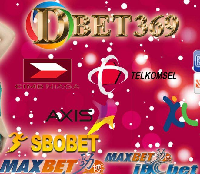 Situs Slot Deposit Bri Terpercaya