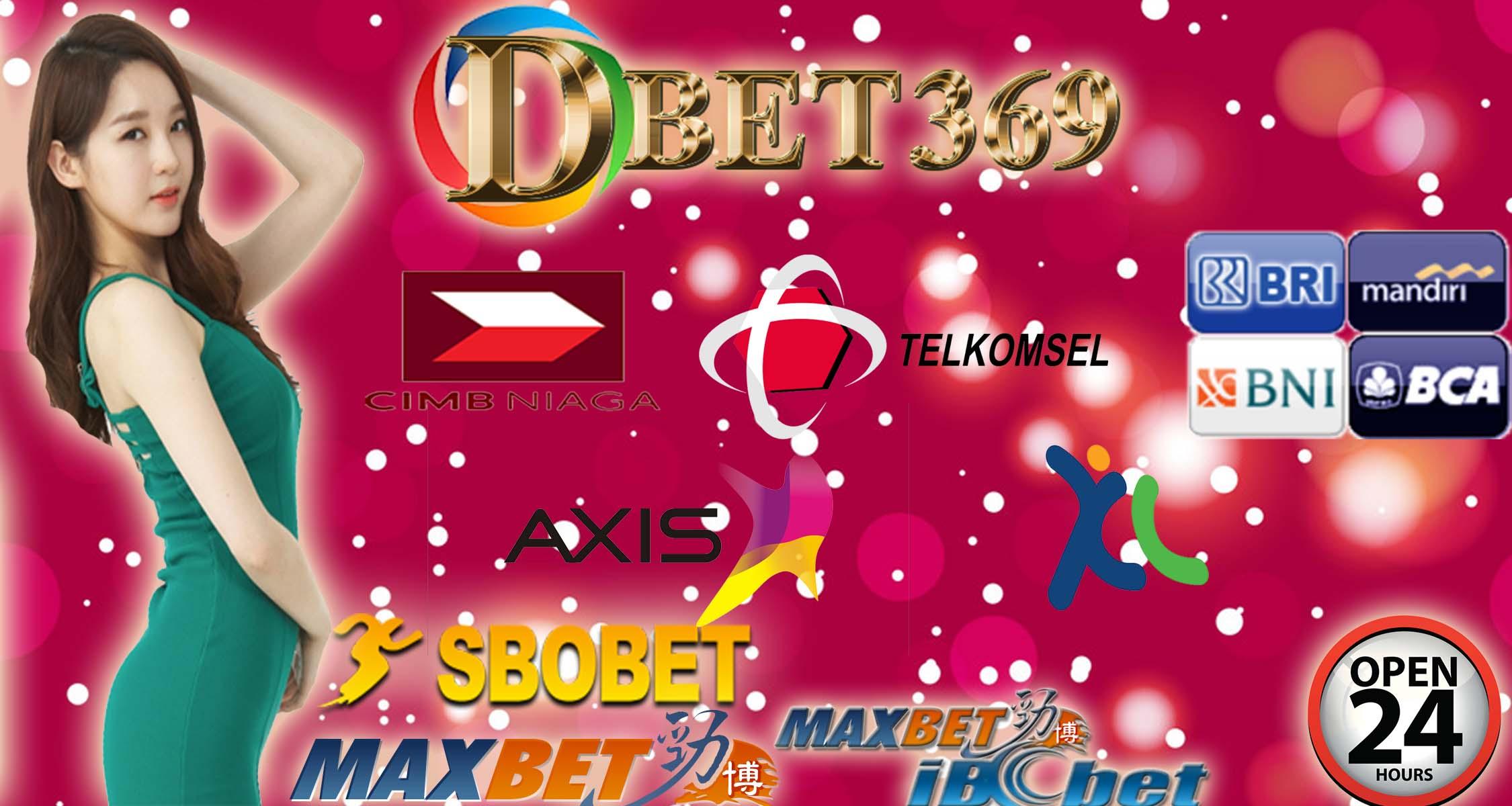 Situs Slot Deposit Bri Terpercaya Di Indonesia