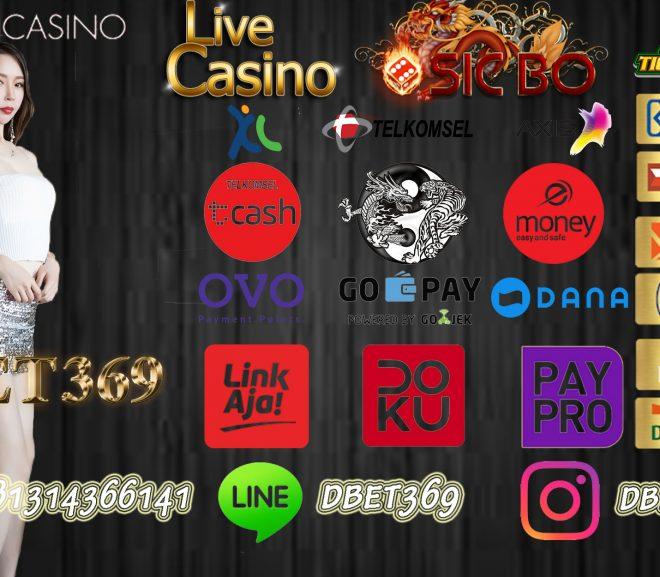 Situs Slot Transaksi Bca 24 Jam
