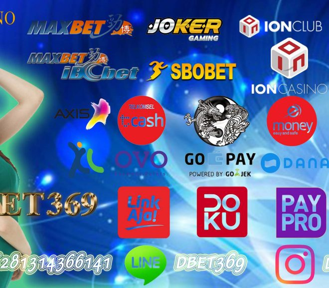 Judi Slot Transaksi Bca Online 24 Jam