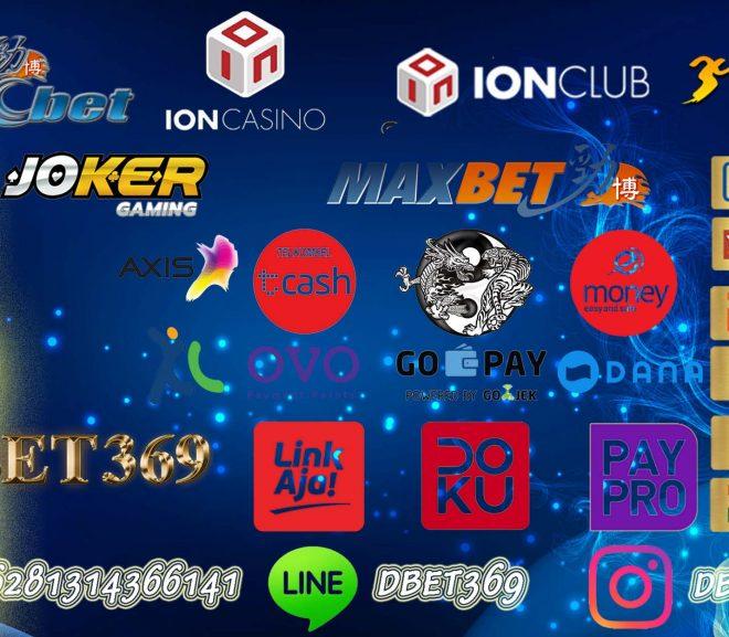 Situs Bola Online Di Asia Tenggara