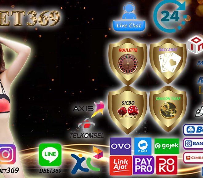 Situs Bola Deposit Mandiri Transaksi 24 Jam