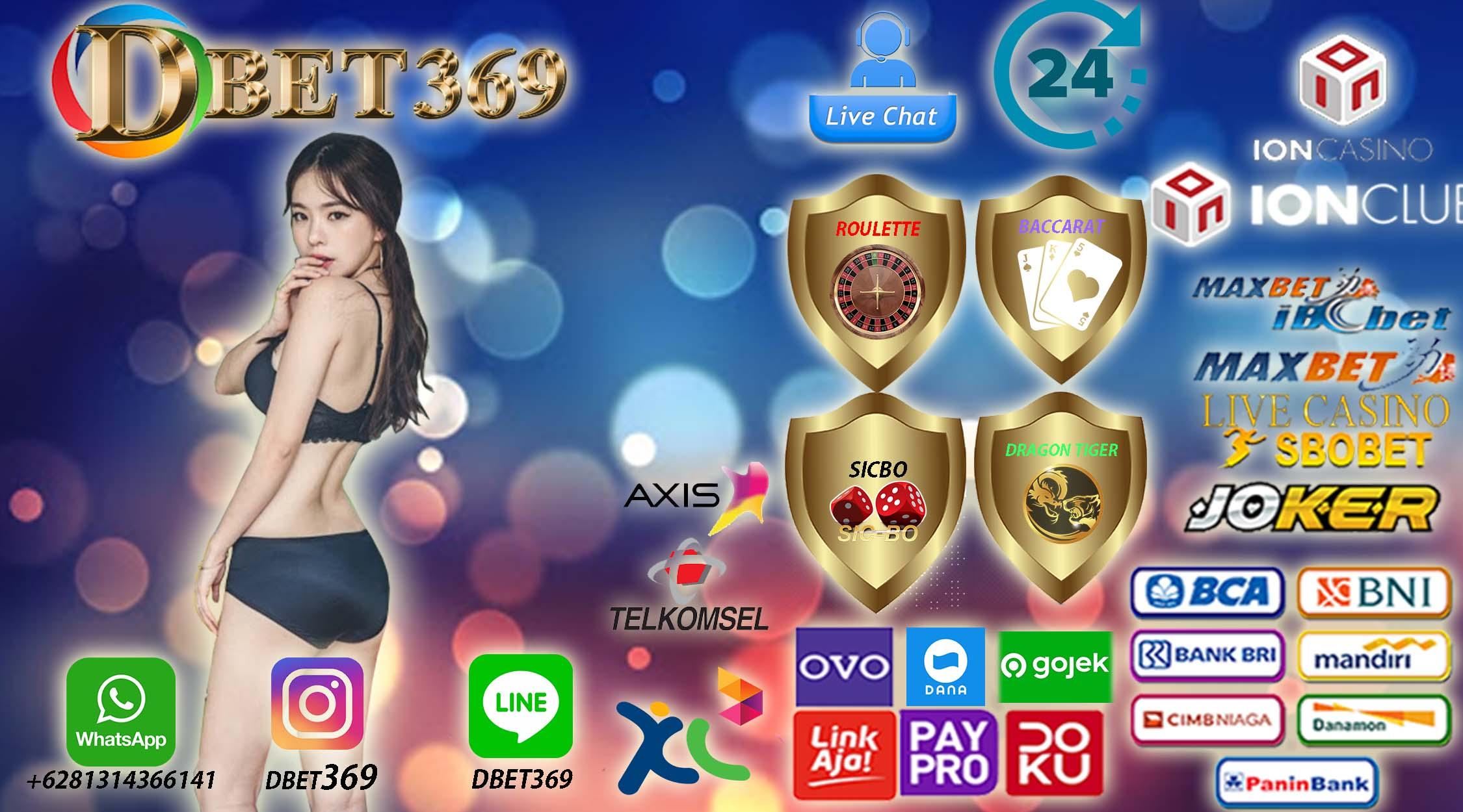 Situs Bola Bank Cimb Niaga Online 24 Jam