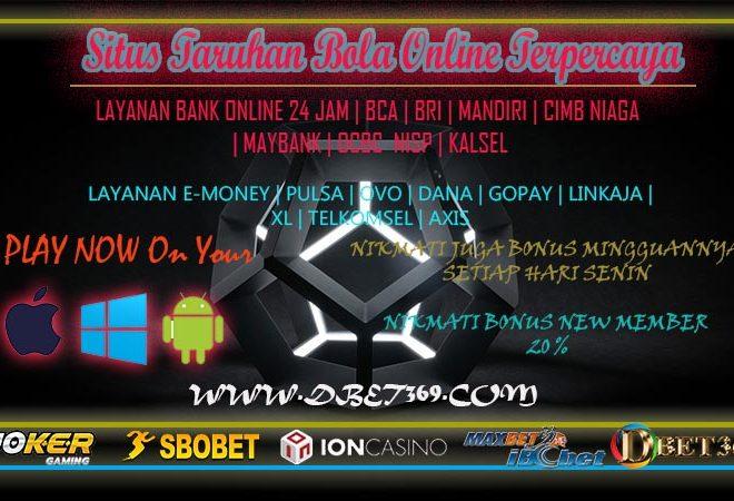 Bandar Slot Pulsa Telkomsel Online 24 Jam