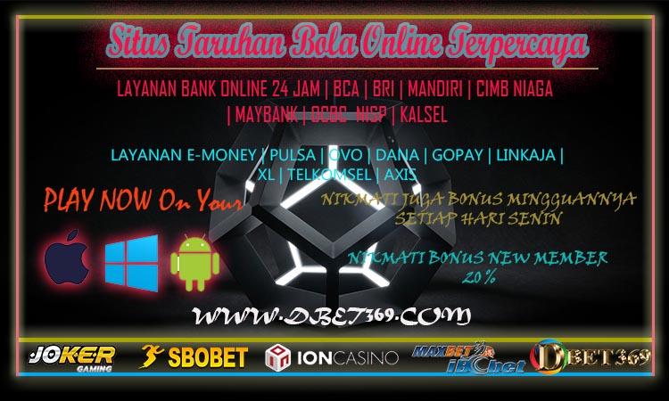 Slot Pulsa | Slot Online Pulsa | Slot 24 Jam Di Semua Transaksi|