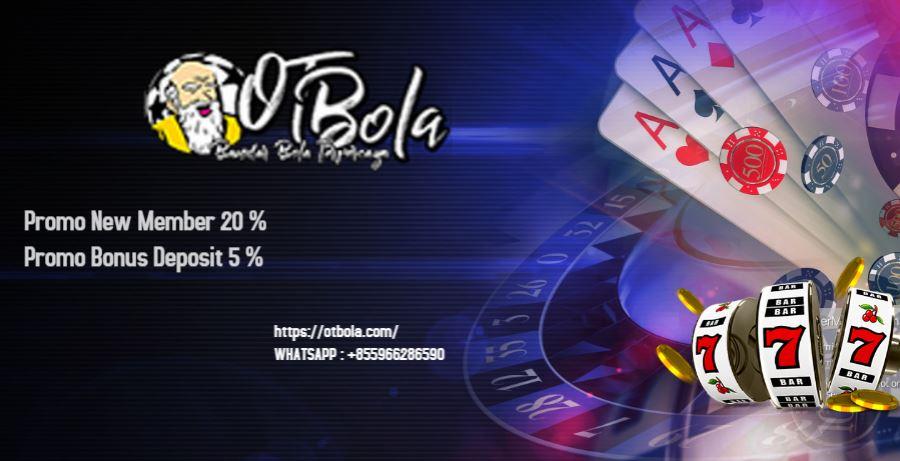 Situs Slot Online Terbaik Deposit Pulsa